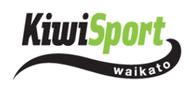 Kiwisport Logo